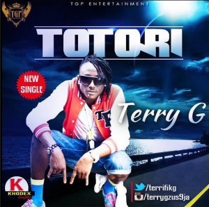 Terry-G-Totori-Art