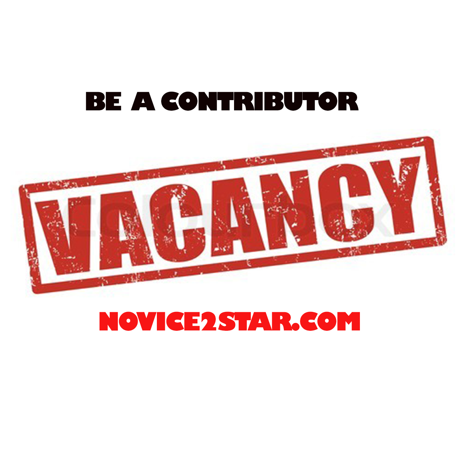 ADVERT_NOVICE2STAR