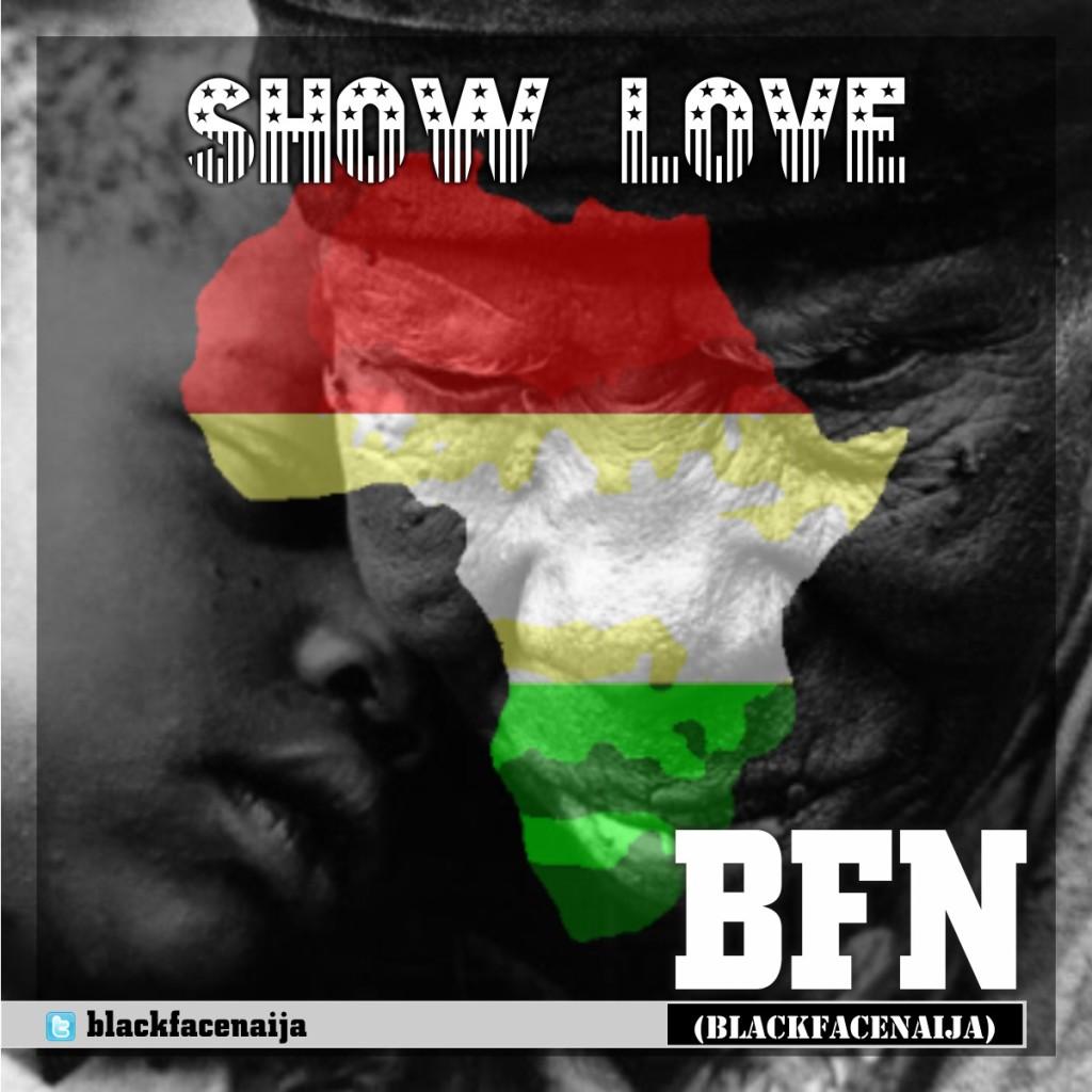 BFN1 (2)