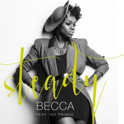 Becca-Steady-Art