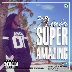 DR-AMIR-SUPER-AMAZINGpix-1024x1024