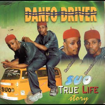 danfo_driver