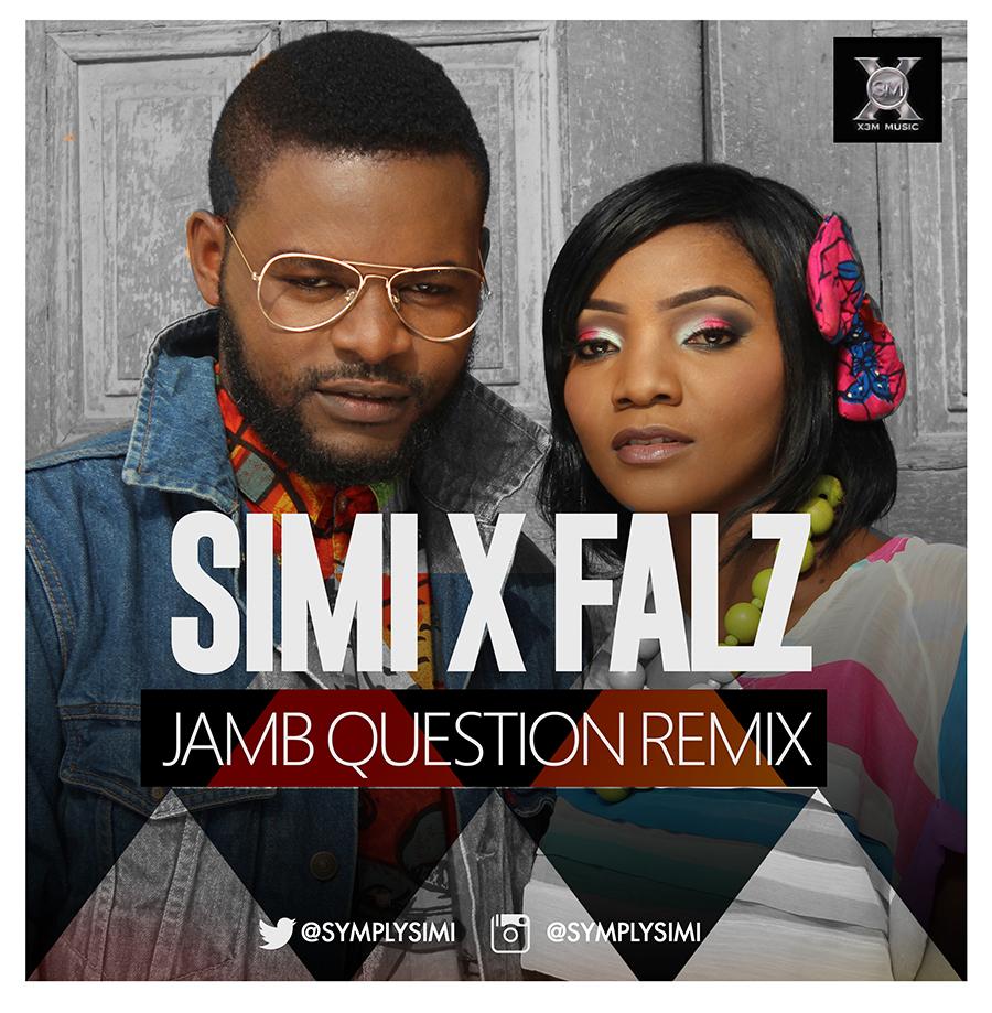 simi_jambquestion_remix-1