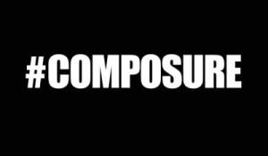 AKA-–-Composure-Cassper-Nyovest-Anatii-Diss-mp3-download