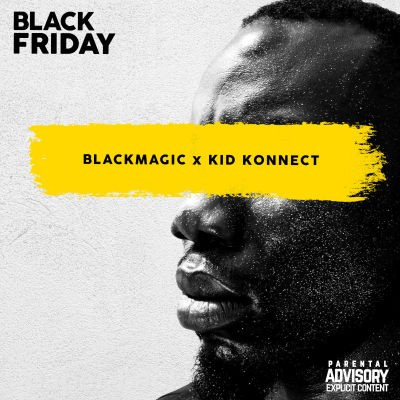 BlackMagic-Black-Friday-ART