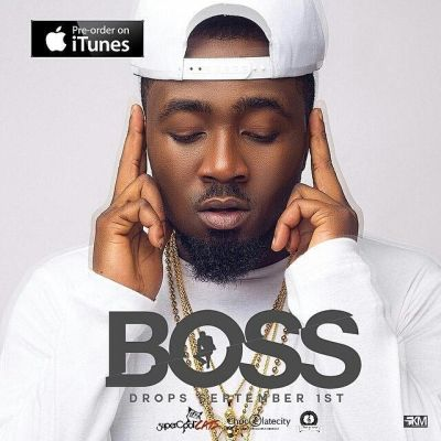 Download ice prince music.