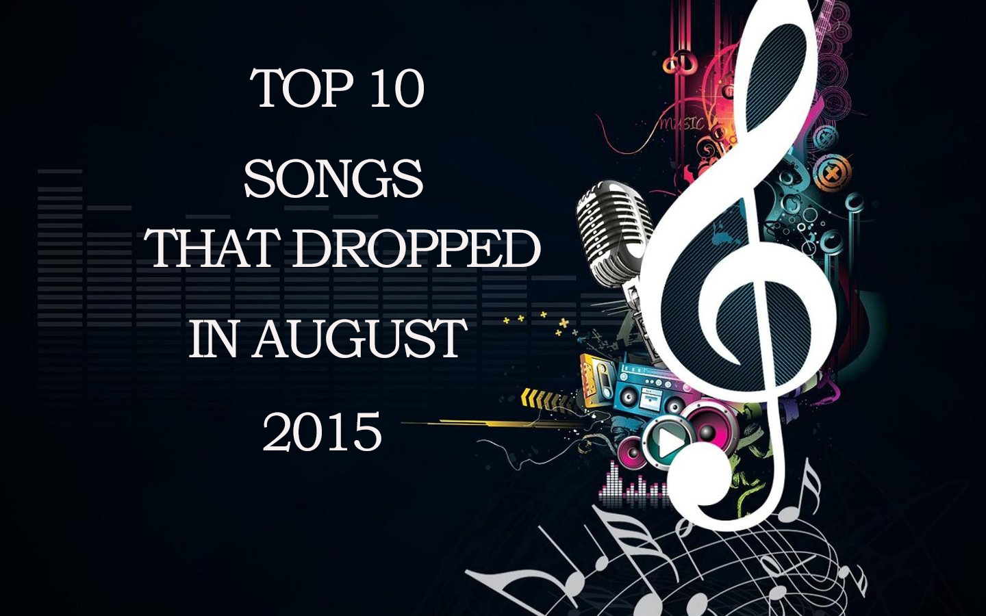 TO10SONGS