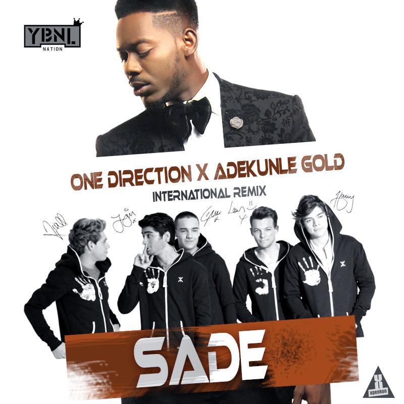 adekunle-gold-x-one-direction