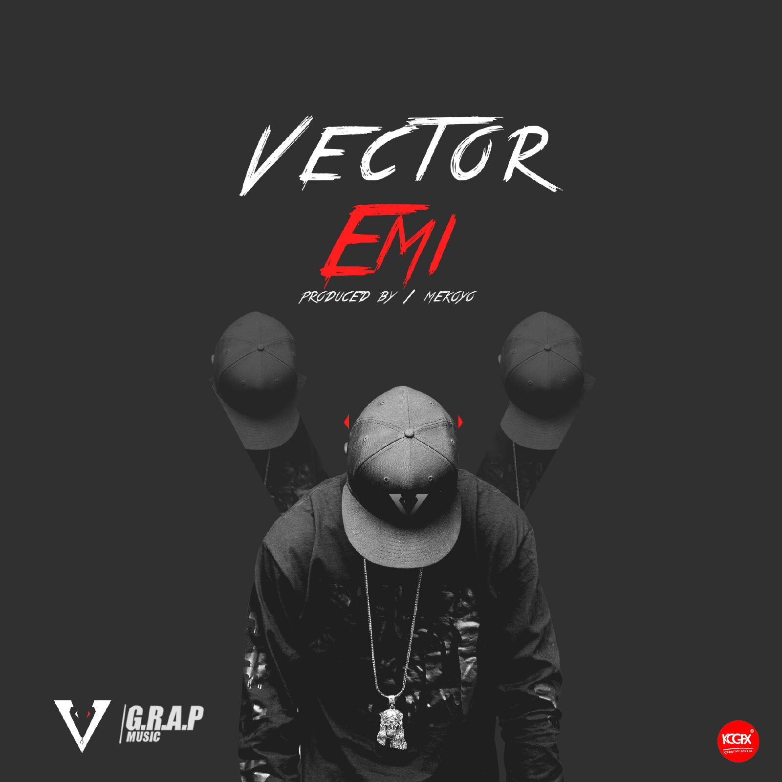 VECTOR_NOVICE2STAR