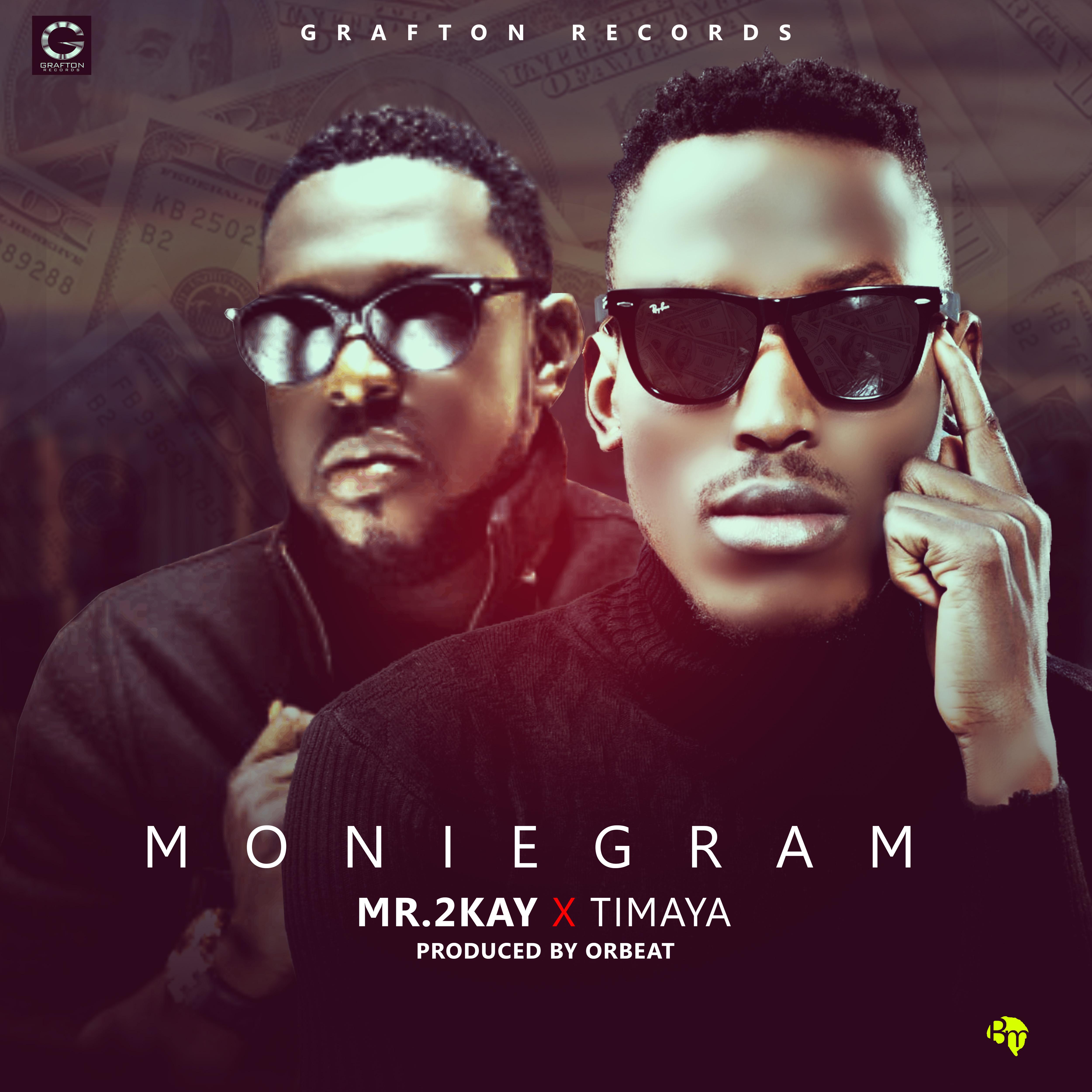 moniegram-online