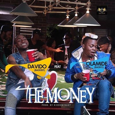 Davido-The-Money-ft.-Olamide-ART
