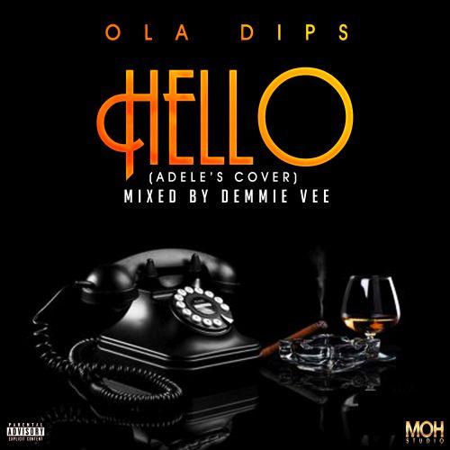 hello-ola-dips-2