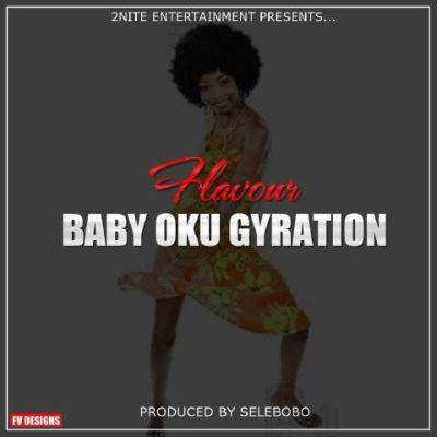 Baby Oku Gyration || Novice2star.com