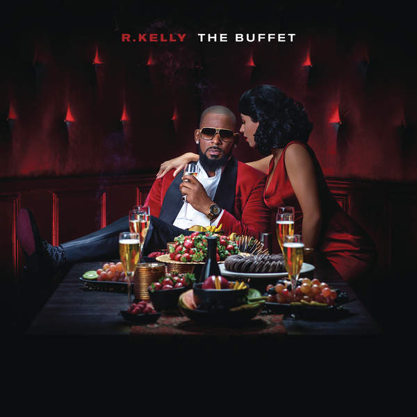 The-Buffet-Deluxe-Version