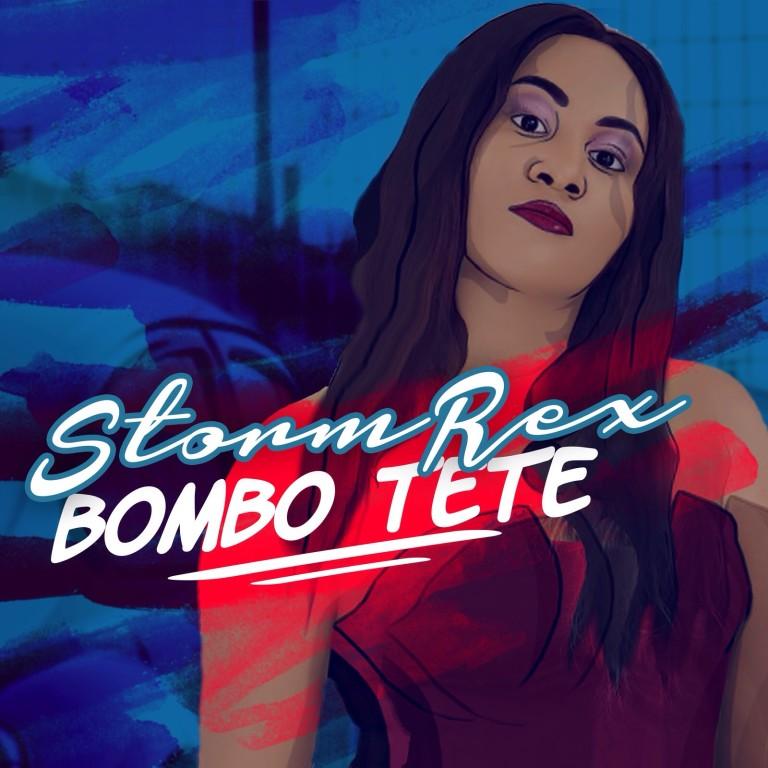 stormrex-768x768