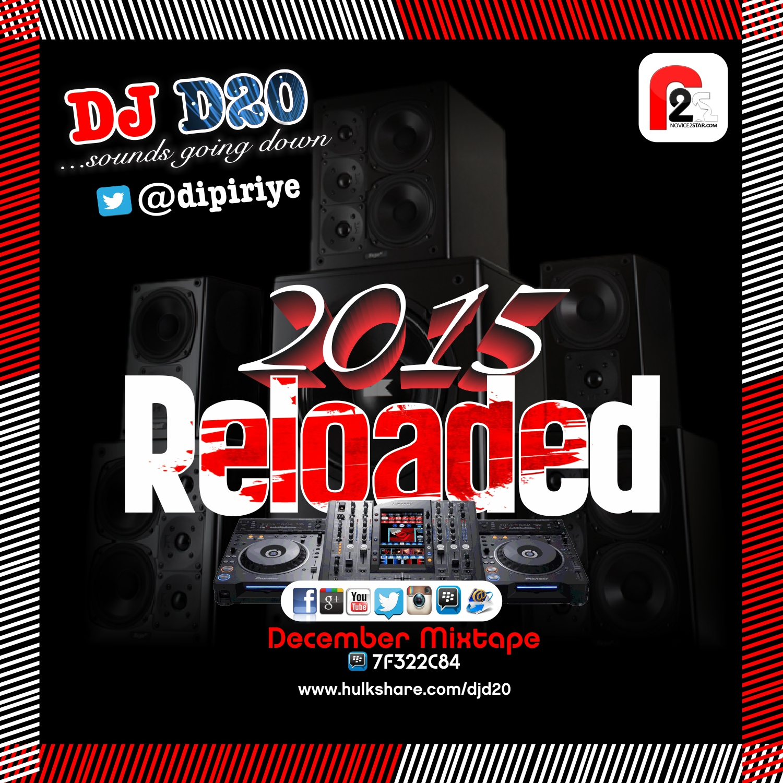 2015 reloaded 1