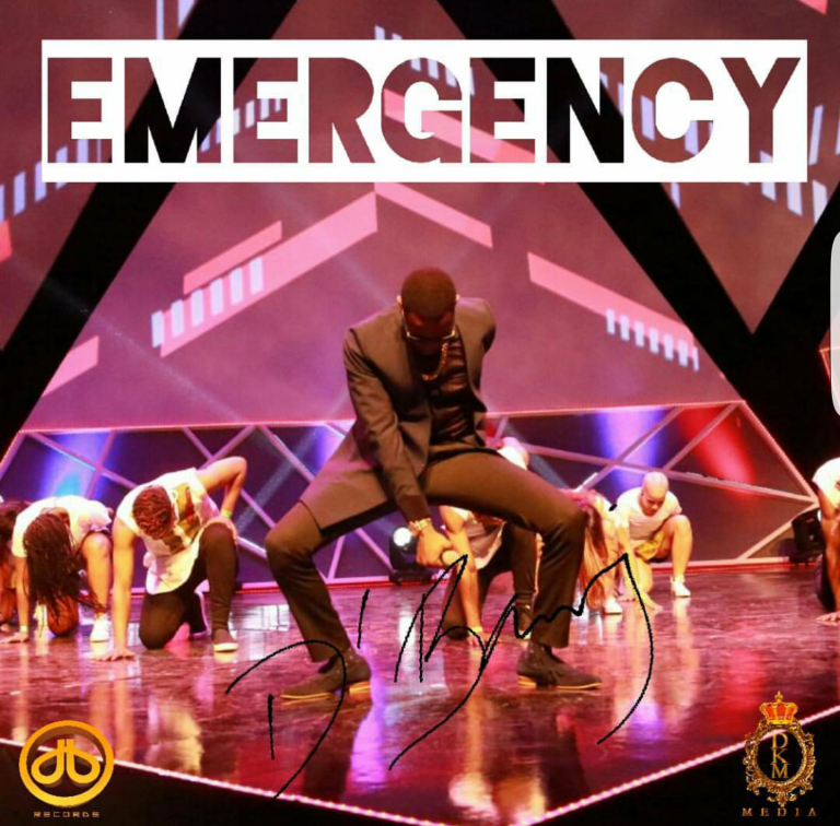 Download audio d 39 banj emergency - Welcome to the ghetto instrumental ...