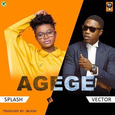 Splash-feat.-Vector-Agege