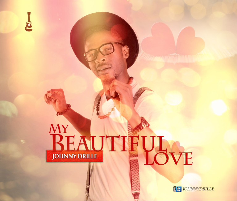 My-Beautiful-Love-Artwork-768x653
