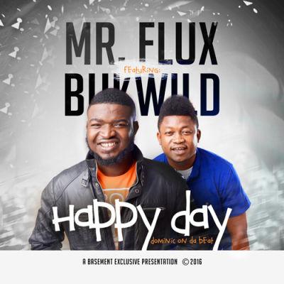 Mr-Flux-Happy-Day-ft.-Bukwild-ART