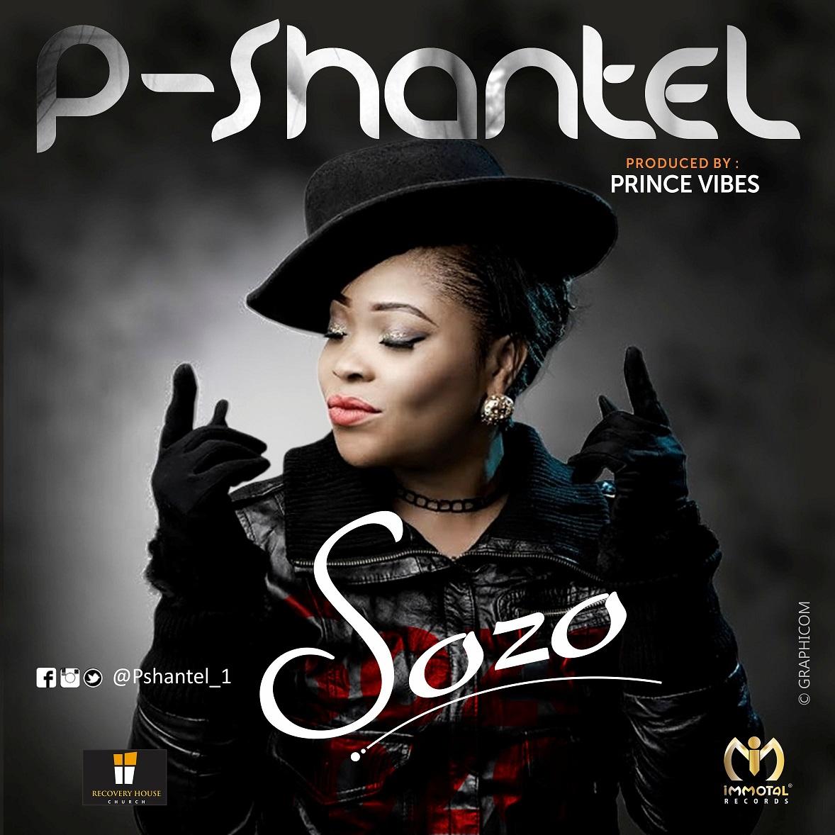 P-SHANTEL-SOZO