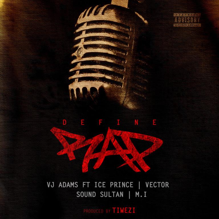 rap_00000-768x768