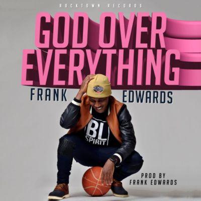 FRANK-EDWARDS-god-over