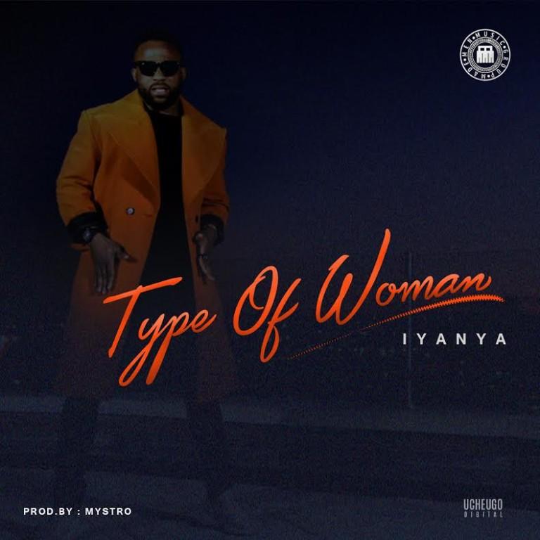 Iyanya-Type-of-Woman-Art-768x768