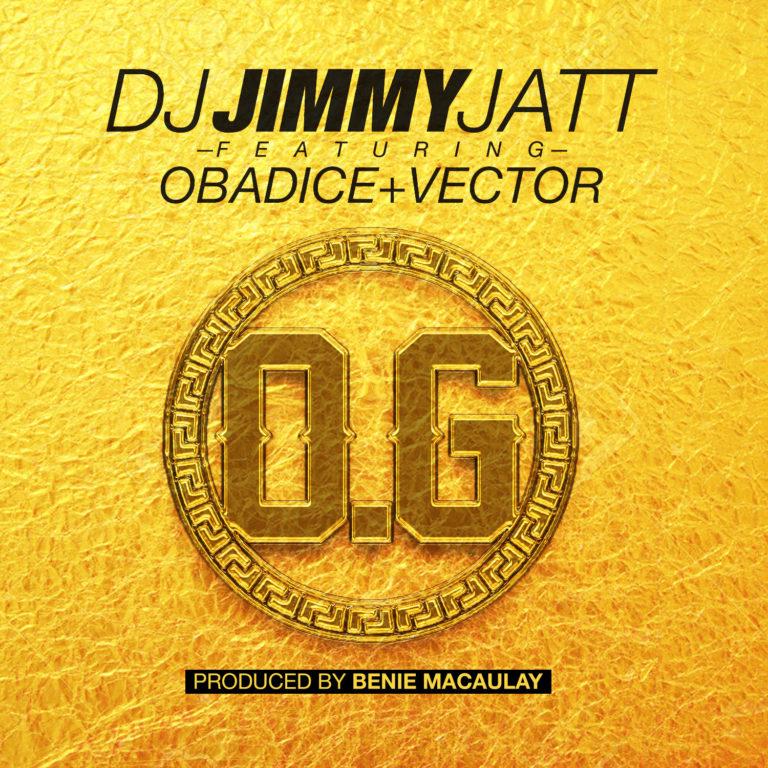 JIMMY-JATT-768x768