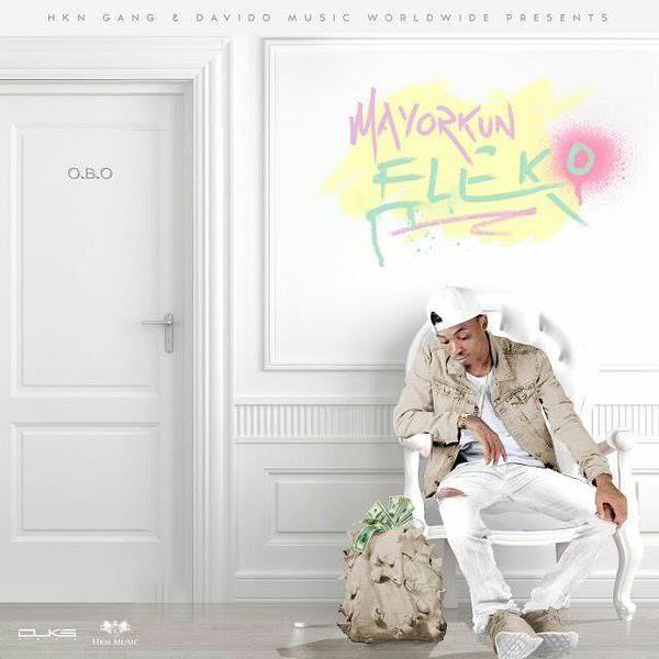 Mayorkun-Eleko-Art