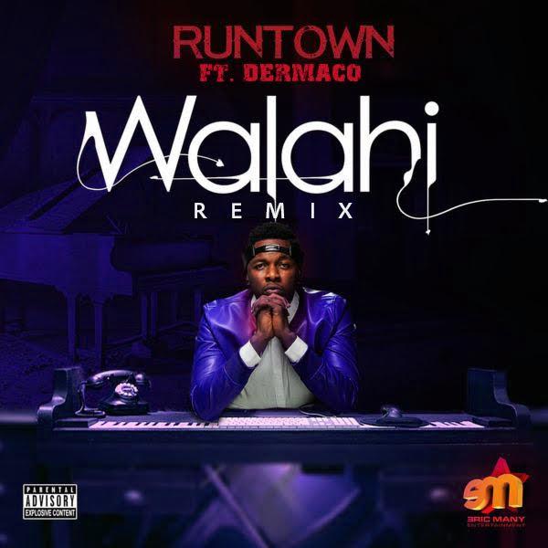 Runtown-Demarco-Walahi-Remix-Art