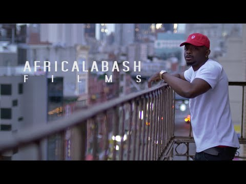 VIDEO: Sean Tizzle ft. Blaq Jerzee – Like To Party