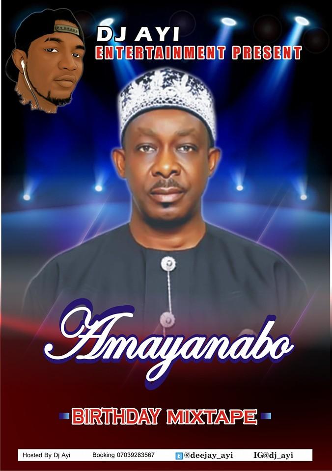 Amayanabo_DJ_AYI