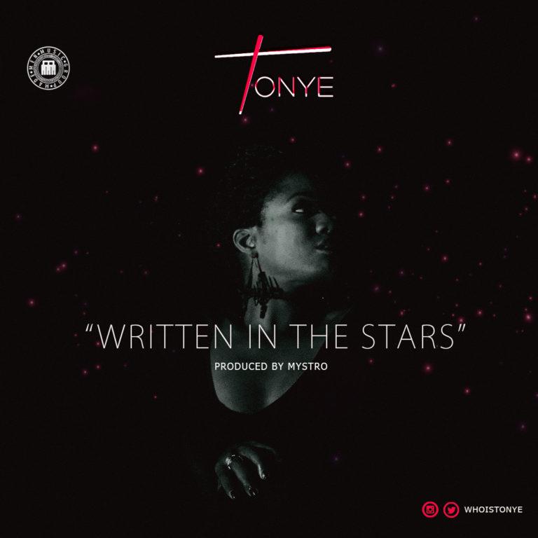 Tonye-Written-In-The-Stars-768x768