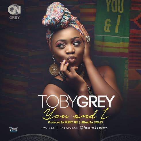 TOBY-GREY-YOU-I