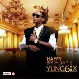 Yung6ix-Happy-Birthday
