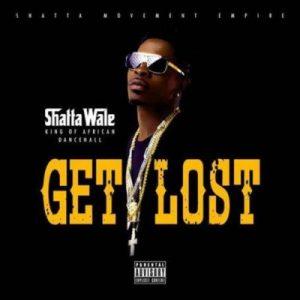shatta-wale-get-lost-500x500-1