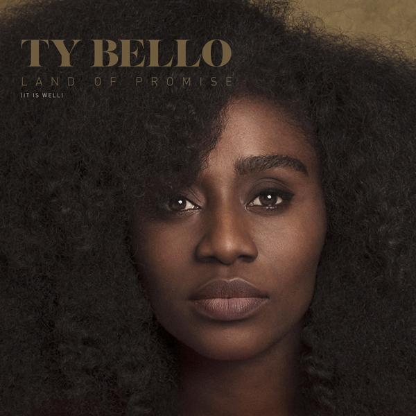 TY-BELLO-COVER-Rr