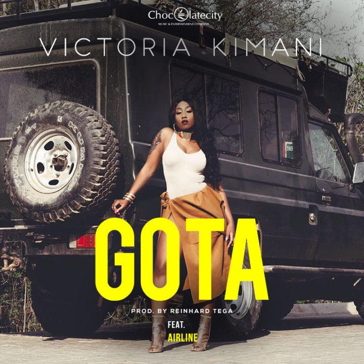 victoria-kimani-gota-720x720
