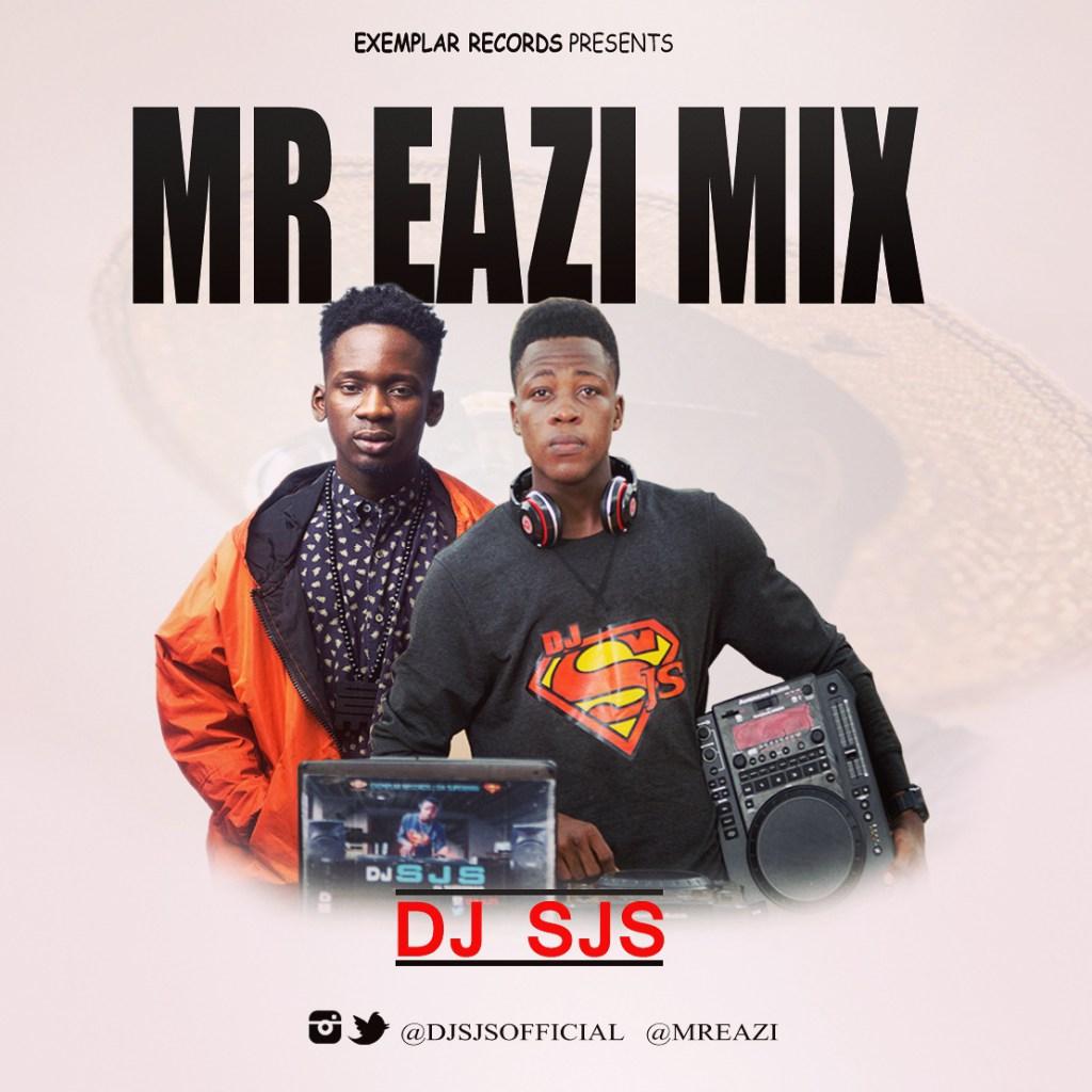 dj-sjs-mr-eazi-mix-artwork-2