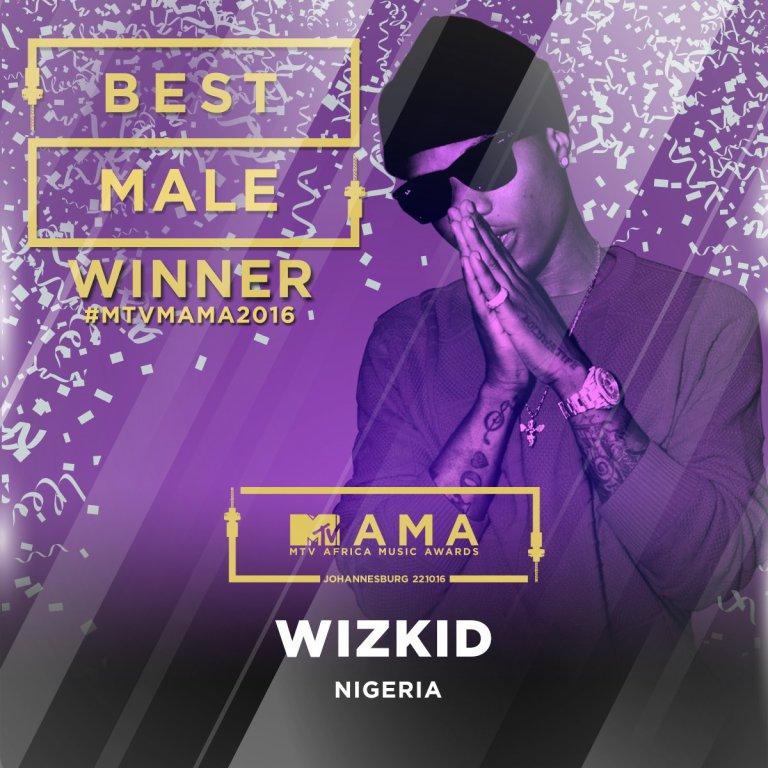 full-list-of-winners-mtv-mama-2016