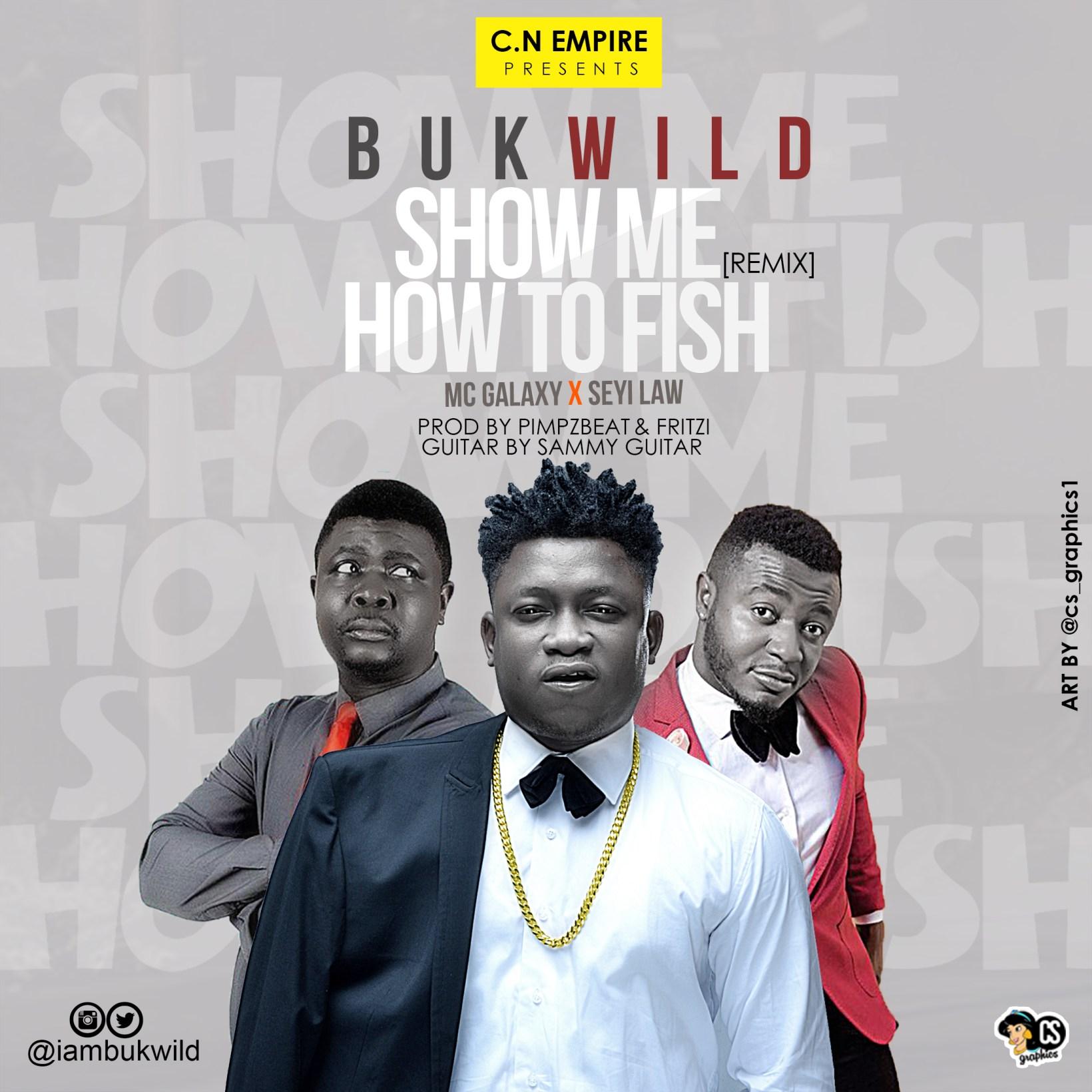 bukwild-show-me-how-to-fish