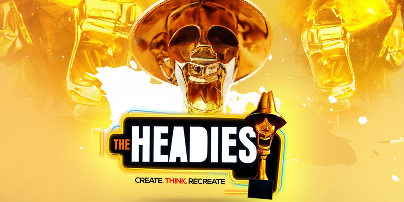 Headies Awards 2018 Live Winners List - Realtime Update - Novice2STAR
