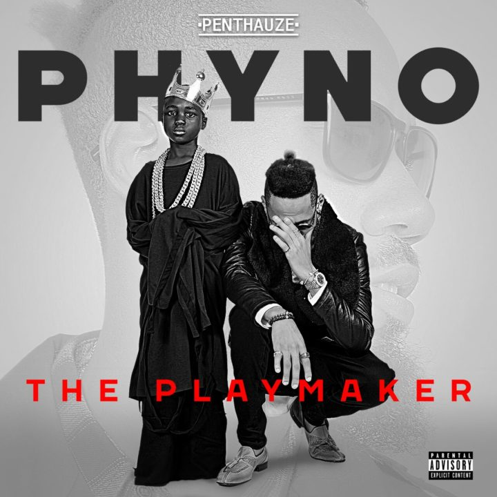 Music] alingo by p-square music/radio nigeria.