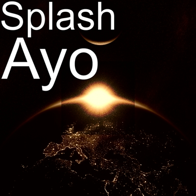 spalsh-ayo-prod-wisdombeat-mp3-image