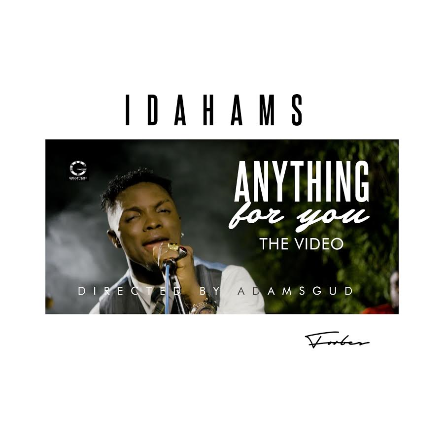 idahams-anything-for-you