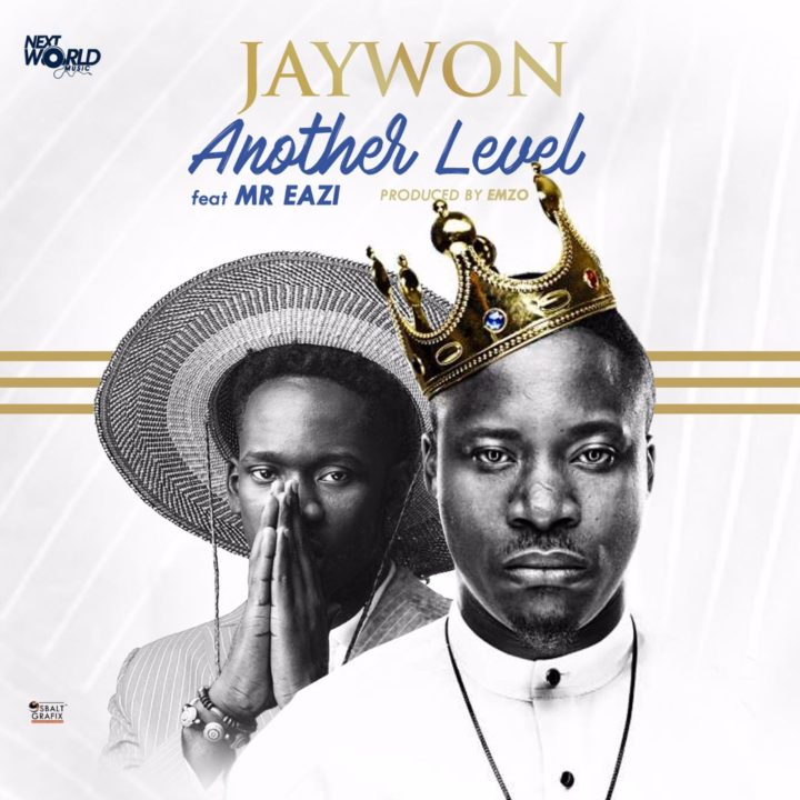 jaywon-and-mr-eazi