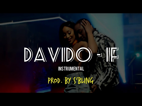"Solfa notation of ""If"" by Davido"