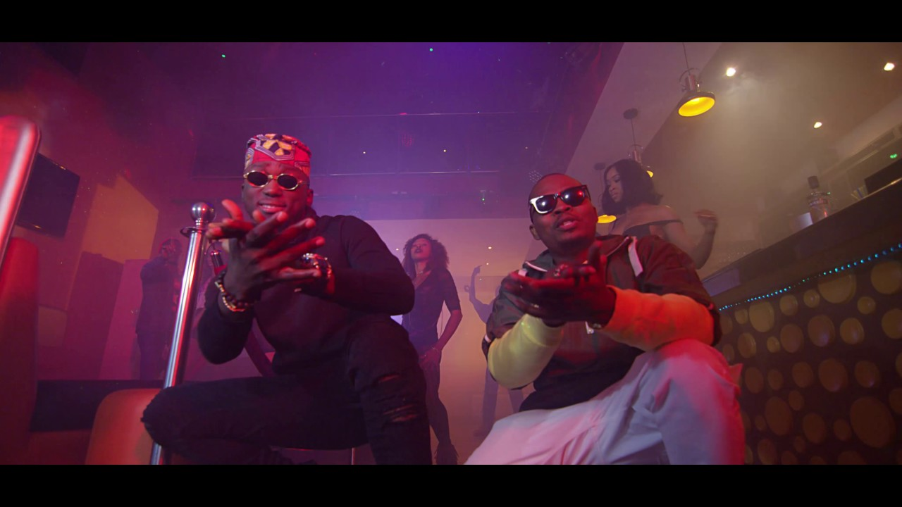 olamide wo video download
