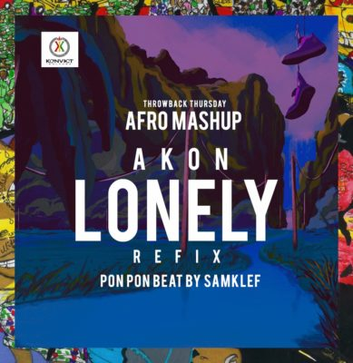 Watch or free download akon lonely [full hd] ~ all latest video.